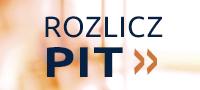 Darmowy program do rozliczania PIT 2020