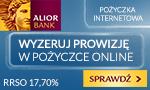 Pożyczka  do 200 tys. zł. 0% prowizji. 100% online