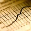 Aktualne Notowania Funduszy Inwestycyjnych Arka