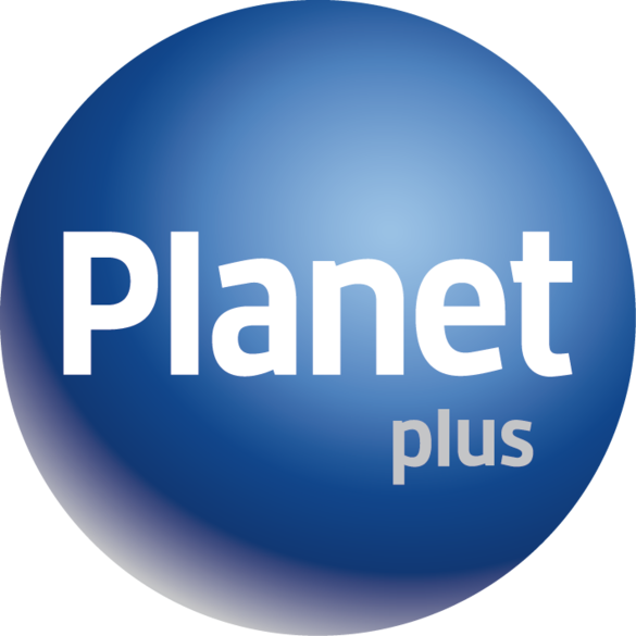 PlanetPlus_logo_RGB