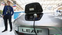 Gdzie kupić samochód elektryczny? Ceny w 2018 roku
