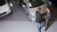 Badanie: dla 72 proc. kupujących auto decydujący jest koszt utrzymania, 9 proc. stawia na markę