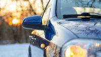 Szefernaker: Podnoszenie akcyzy na używane auta to bardzo zły pomysł