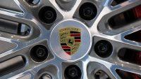 Pół miliarda kary dla Porsche po aferze Dieselgate