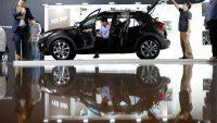 Ceny SUV-ów w Polsce i Niemczech. Niby taniej, a jednak drożej