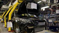Chiny: zatwierdzono plany ograniczeń inwestycji w motoryzację