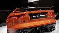 Jaguar Land Rover zwolni setki pracowników
