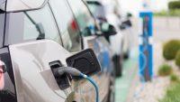 Katowice: 115 punktów ładowania aut elektrycznych do 2020 r.