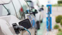 Ile kosztuje leasing samochodu elektrycznego? Sprawdzamy nissana leafa
