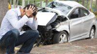 Ucieczka z miejsca wypadku bywa bardzo kosztowna