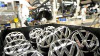 Volkswagen nie manipulował testami aut benzynowych