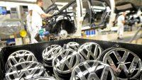 Volkswagen chce odszkodowań od byłych szefów VW i Audi ws. Dieselgate