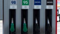 Ceny paliw pozostaną stabilne do końca wakacji