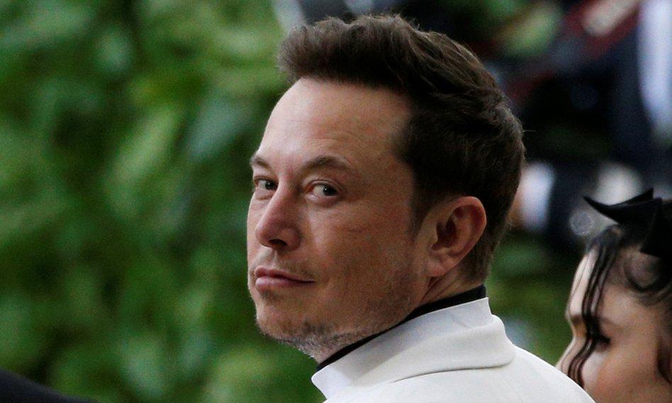 Tesla pod lupą komisji giełdowej. SEC sprawdza tweety Muska