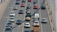 We wrześniu zarejestrowano ponad 108,4 tys. osobówek, głównie benzynowych
