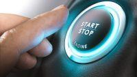 W Norwegii szybko rośnie sprzedaż samochodów z silnikami elektrycznymi