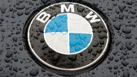 BMW otworzy drugi zakład w USA?
