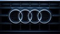 Węgry: rozpoczęto seryjną produkcję samochodów Audi Q3 drugiej generacji