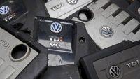 Ruszył proces z pozwu zbiorowego przeciwko VW