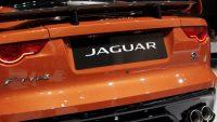Na Słowacji otwarto fabrykę samochodów Jaguar Land Rover