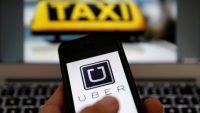 Strajk taksówkarzy. Uber i Bolt kontra iTaxi i MyTaxi – czym się różnią aplikacje do zamawiania przewozów?