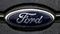 Ford zrezygnuje z mondeo, s-max i galaxy? Firma zaprzecza
