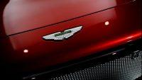 Aston Martin chce wjechać na giełdę