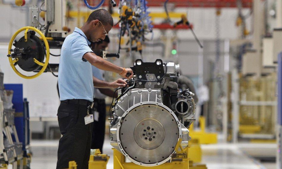 KE wszczęła dochodzenie ws. możliwej zmowy między BMW, Daimlerem i VW