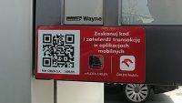 Ruszyły płatności mobilne Orlen Pay. Jak zapłacić za paliwo telefonem?
