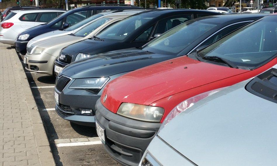 Szczegóły pakietu deregulacyjnego dla kierowców w ciągu kilku dni