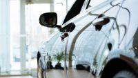 IIHS: testy wykazały wady elektronicznych systemów wspomagania kierowcy