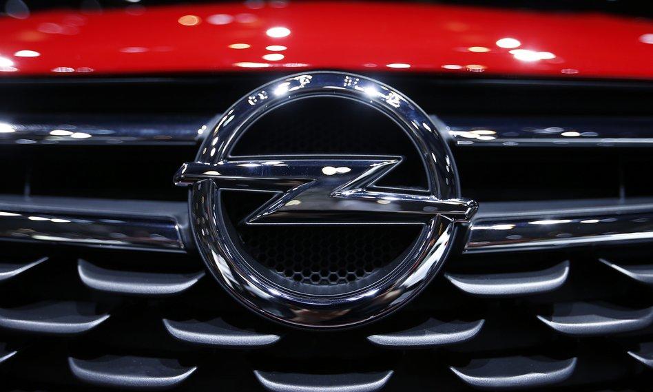 Opel oskarżony ws. Dieselgate. Wycofa z rynku 95 tys. samochodów?