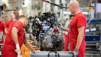 Co czwarty polski producent części motoryzacyjnych rozważa zwolnienia