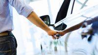 Sejm znowelizował ustawę o transporcie drogowym. Pośrednicy będą musieli mieć licencję