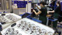Fiat Chrysler sprzedał część koncernu za 6,2 mld euro. Co z polskimi fabrykami?