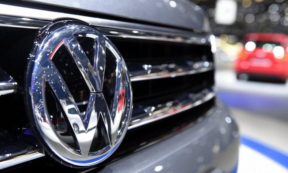 Volkswagen będzie wypożyczał samochody