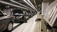 Opel zmniejszy zatrudnienie w Polsce o kolejne 170 osób