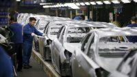 Polska Grupa Motoryzacyjna będzie szukać dostawców dla Hyundaia