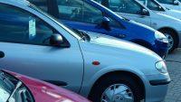 Ekspert: po epidemii pójdziemy w car-sharing