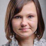 Katarzyna Waś-Smarczewska
