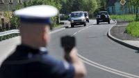 W pierwszym miesiącu wakacji zatrzymano prawie 6 tys. praw jazdy