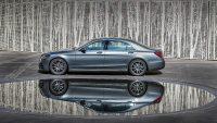 Mercedes klasy S jest jak Mozart