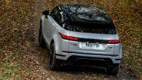 Zmiany podatkowe zniechęcą do leasingowania droższych samochodów