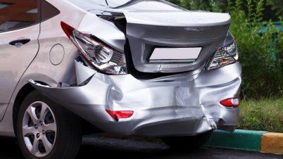 Młodzi częściej zabijają na drogach