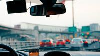 SDCM: Wzrost akcyzy na auta używane to dłuższa eksploatacja obecnego parku samochodowego