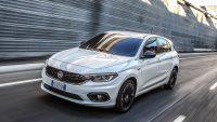 Reuters: Fiat Chrysler zapłaci karę za manipulowanie emisją spalin