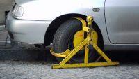 Czy zdjęcie wystarczy, żeby wystawić mandat za złe parkowanie?