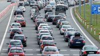 Ponad 1 mln używanych aut sprowadzono do Polski w 2018 r.