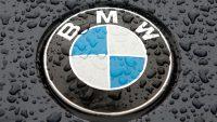 Tysiące BMW serii 3 do naprawy