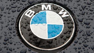BMW zwolni 6000 osób w Niemczech